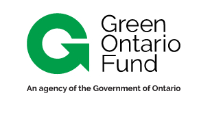 Save Money & Energy With the Green Ontario Fund